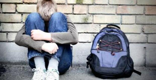 Учеными выявлен биомаркер клинической депрессии у мальчиков-подростков