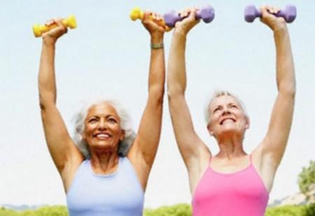 Упражнения для укрепления сердечной мышцы — тренируем сердце правильно!