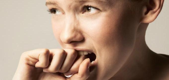 Эмоциональные люди склонны к образованию камней в почках