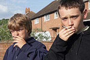 Снижение количества преступлений у людей с синдромом дефицита внимания