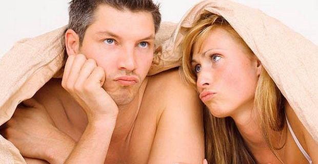 Значение поцелуя между мажорной и Женщиной