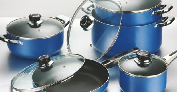 Антипригарное покрытие посуды может стать причиной диабета