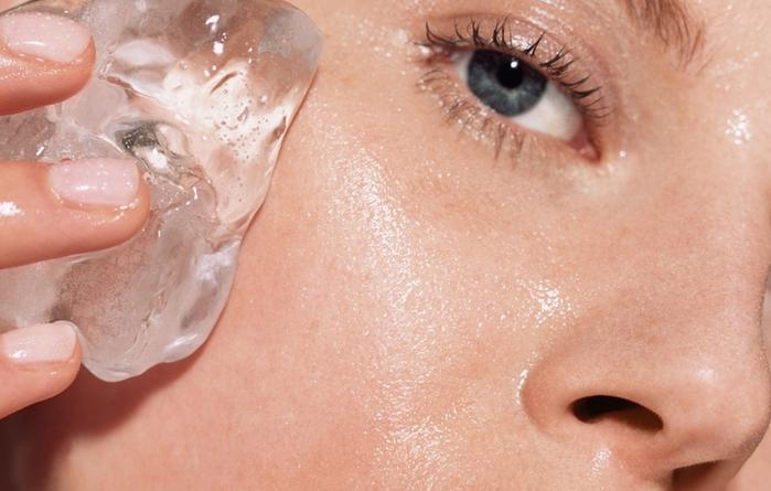 Что нам известно о криогенном массаже?