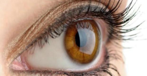 Ученые обнаружили глаукому по движению глаз