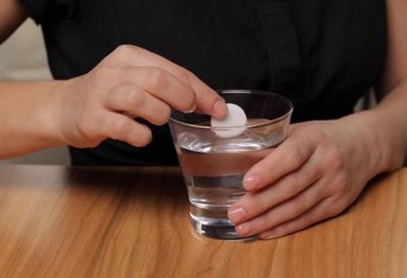 Цинк в таблетках: от пользы до вреда