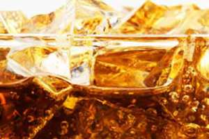 Чрезмерное потребление меда или колы может вызвать необычные обмороки