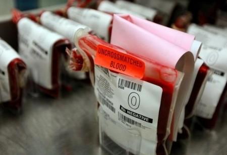 Группа крови и резус-фактор: что есть что