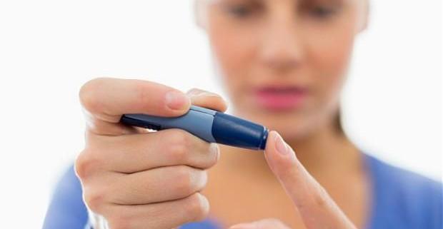 Учеными разработан «умный инсулин», регулирующий сахар в крови