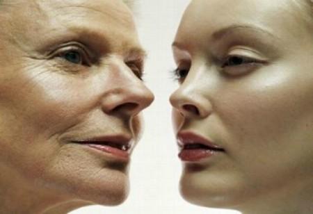 Учеными раскрыты причины старения