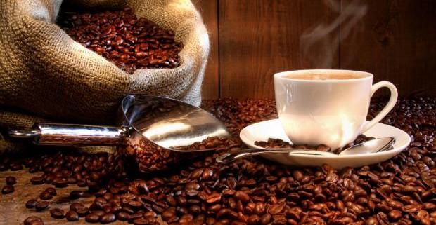Кофе снижает риск развития сахарного диабета второго типа, выяснили ученые