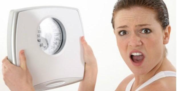 Медики предостерегают от похудания перед Новым годом