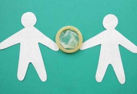 Венерические заболевания: необходимая профилактика после случайных связей