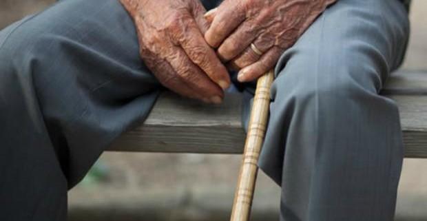 Ученые назвали главную причину болезни Паркинсона