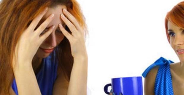 Лекарственные травы в борьбе с психиатрическими расстройствами