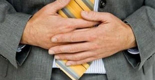 Хронический колит: причины, симптомы, способы лечения