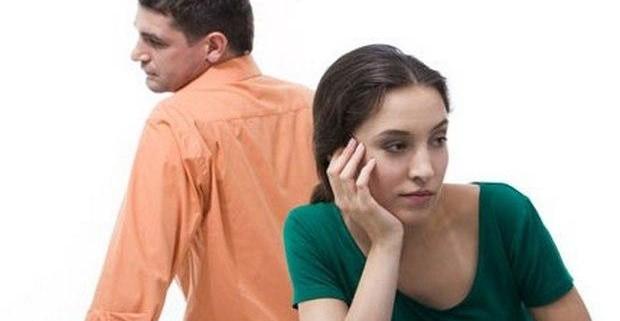 Мужское бесплодие: причины, диагностика, лечение