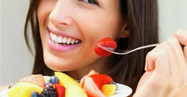 Ученые заявили, что фрукты снижают риск депрессии у женщин