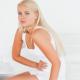 Панкреатит: причины, симптомы, лечение