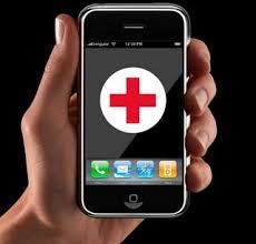 Вредны ли мобильные приложения?