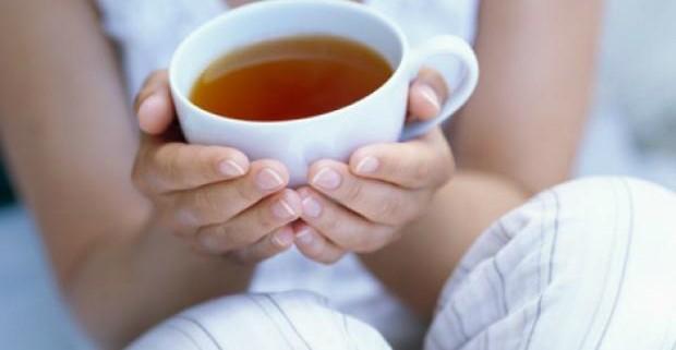 Люди с теплыми руками больше настроены к сотрудничеству, выяснили ученые