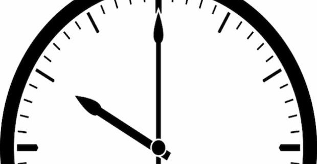 Ученые назвали идеальное время для начала рабочего дня