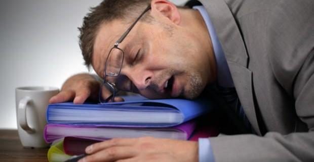 Ученые рассказали, как гибкий рабочий график  улучшает сон и качество работы