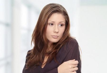 Женские сексуальные расстройства – как их преодолеть?