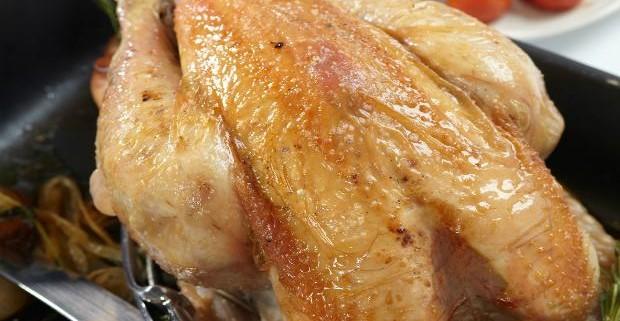Ученые назвали самое полезное мясо для защиты от рака груди