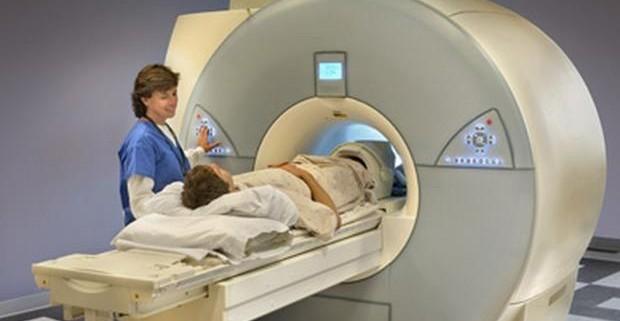Исследование МРТ – кому, зачем и как?