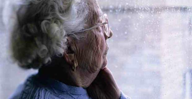 Шведские ученые делают прорыв в лечении болезни Альцгеймера
