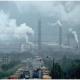 Загрязненный воздух повышает риск развития диабета