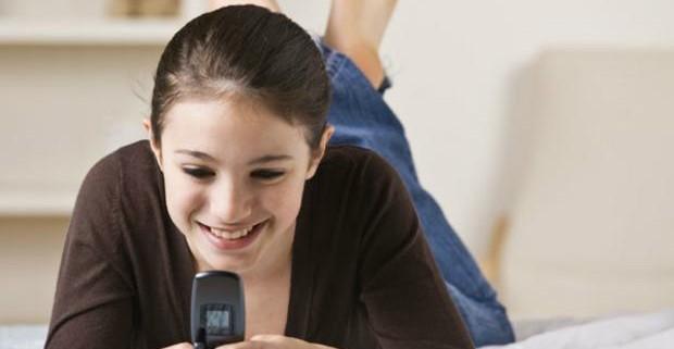 Мобильные телефоны не вредны для здоровья, выяснили ученые
