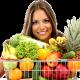 Правильное питание для позвоночника и суставов