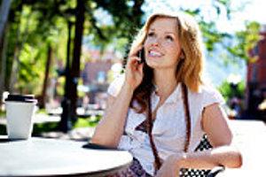 Применение сотовых телефонов способствует развитию онкологии