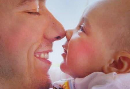 Мужское бесплодие: факторы риска, формы патологии