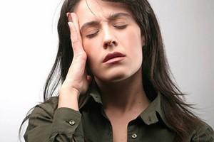 Опухоль головного мозга: факторы риска, симптомы, лечение