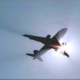 Ученые рассказали, как увеличить шанс на выживание во время авиакатастрофы