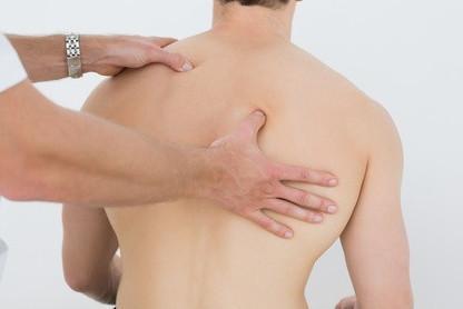 Как правильно лечить ревматизм