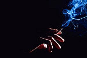 Курительные смеси являются наркотическими веществами