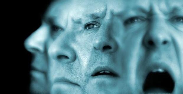 Установлена причина возникновения шизофрении