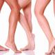 Симптомы тромбофлебита глубоких вен
