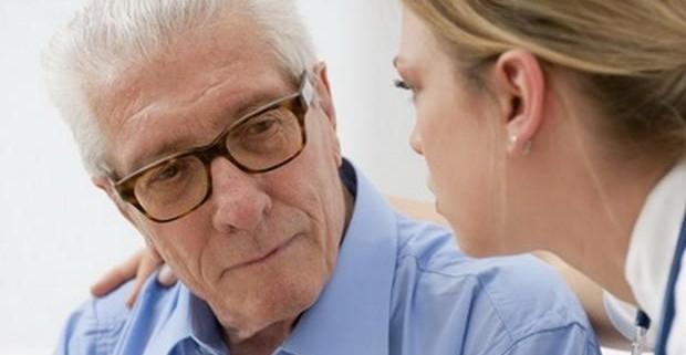 Аденома простаты: симптомы «неудобной» болезни