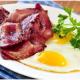 Жирная пища поможет победить ожирение