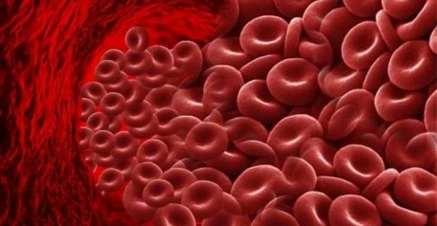 Когда требуется повышение гемоглобина?