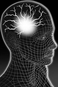 Ученые: нейроны восстанавливаются