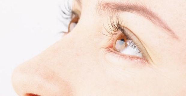Упражнения для улучшения зрения: для взрослых и детей