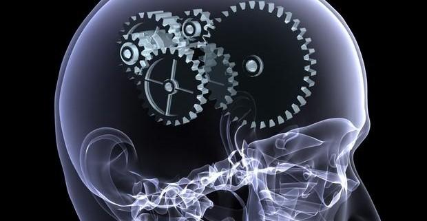 Что такое неврология. Когда пора к врачу?