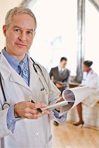 медицинский информационный портал - о нас