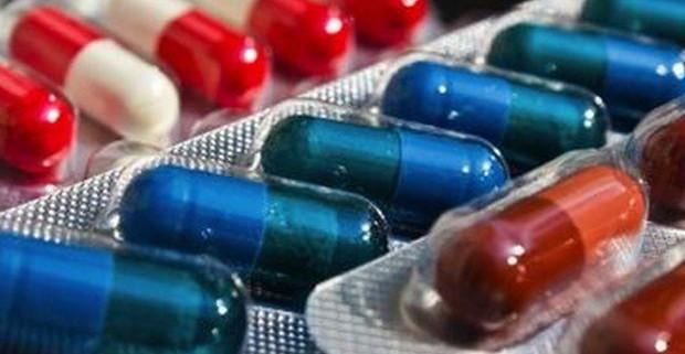 Микоплазма и антибиотики: основы правильного лечения