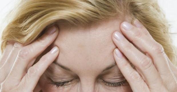 Исследование: причина мигреней – ожирение